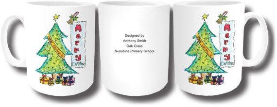 artwork-mugs