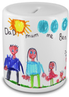 Class Fundraising for School Teatowels and School Christmas Cards for School Fundraising Ideas