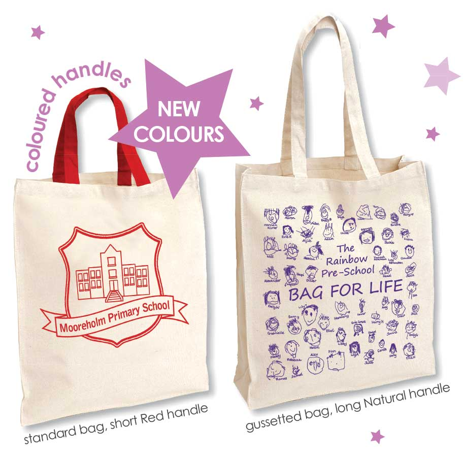 bags-with-coloured-handles