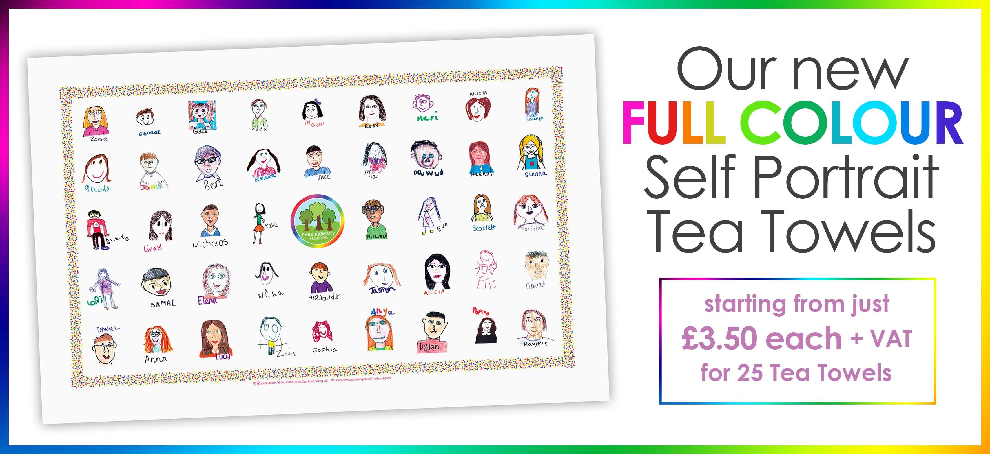 full-colour-school-tea-towels