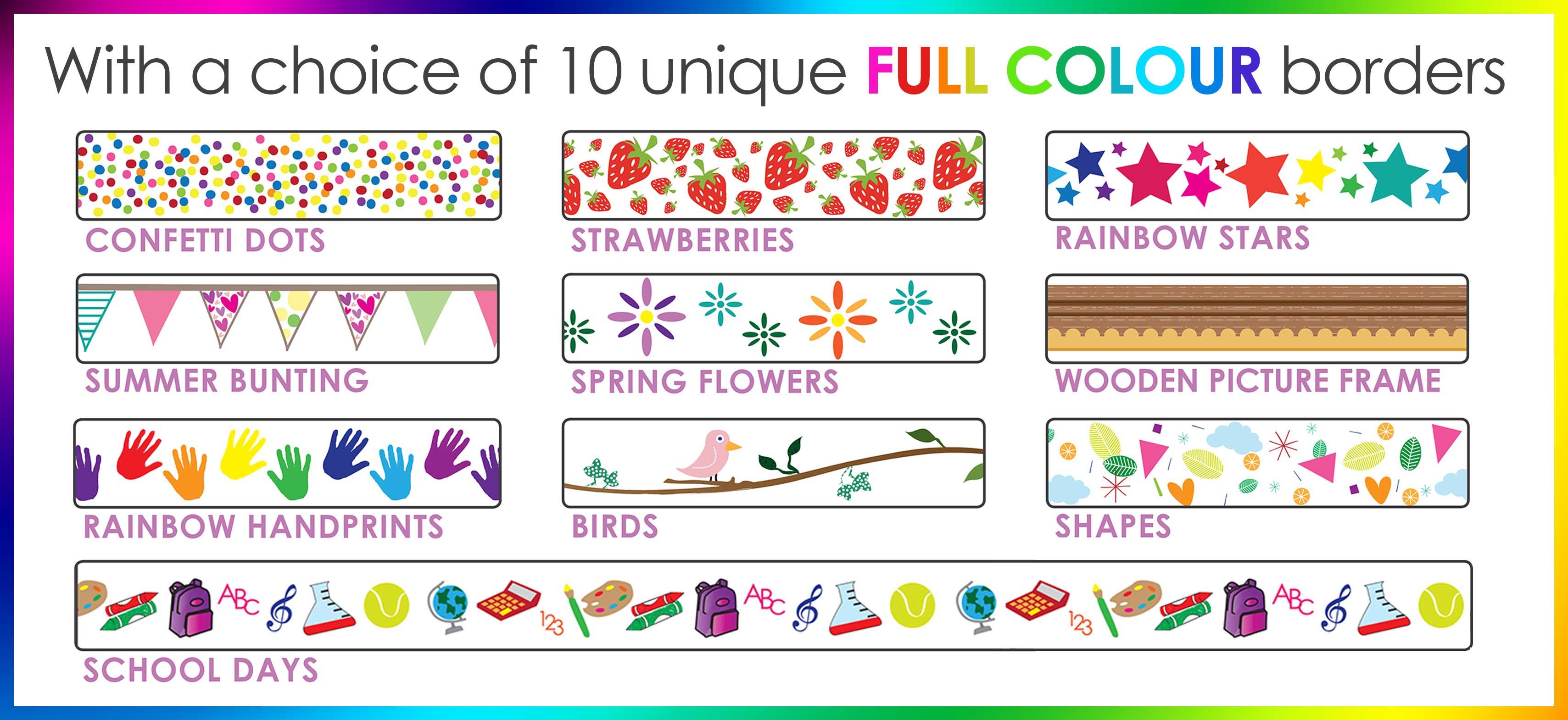 School Fundraising full-colour-school-tea-towels