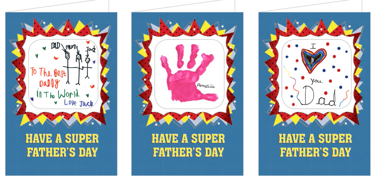 Fathers-Day-Coaster-Card-Template