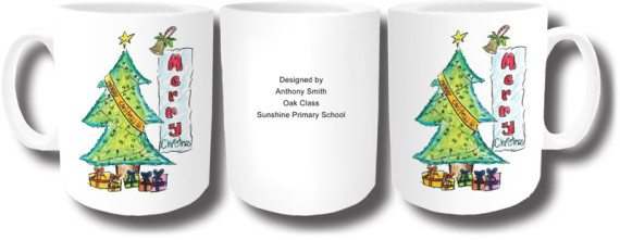 artwork-mugs