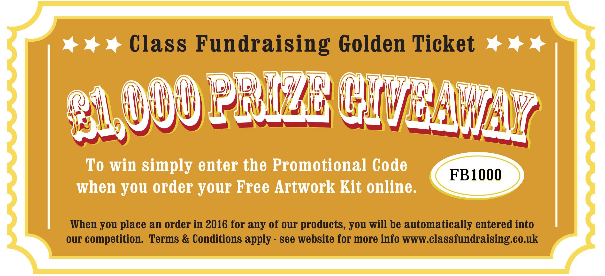 fb-golden-ticket-mailshot-2016