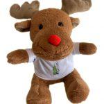 rudolph-reindeer