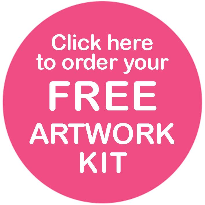 order artwork kit